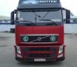 photo Volvo FH 440 2011
