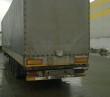 photo Schmitz Cargobull SPR 24