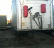 photo Schmitz Cargobull SCS 24/L 2011