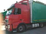 photo Volvo FH 440 2012
